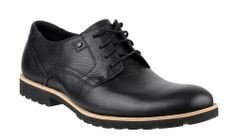 Rockport V75368 Mens Ledge Hill Plain Toe Lace Up Casual Shoe - Robin Elt Shoes  http://www.robineltshoes.co.uk/store/search/brand/Rockport-Mens/ #Mens #Shoes #Formal #Smart