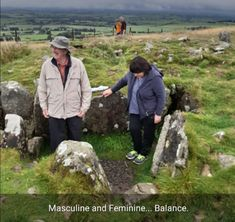 The theme was 'Balance'. The plan was to meet at the carpark and head up the hill. Ceremony and a meditative walk around the cairn. Pretty simple and pretty good. Community Events, Equinox, Pretty Good, Meditation, Meet, Autumn, Celebrities, Simple, Fall