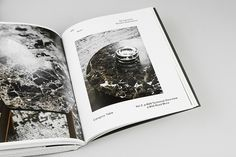 Tacchini T'14 Catalogue  by Think Work Observe