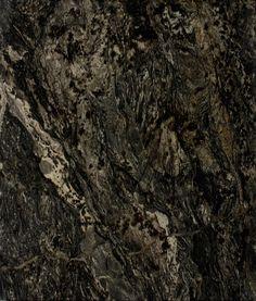 Brown suede granite for kitchen countertops granite for Brown suede granite countertops