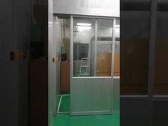 Autodoor by PB Autodoor 02-8145897-8