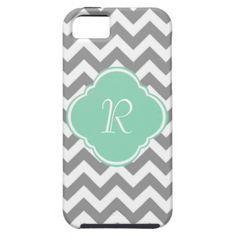 iPhone 5 case ;)