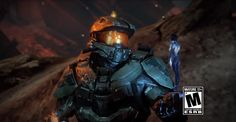 Holocrn: Halo 4: Trailer de Gameplay de lanzamiento