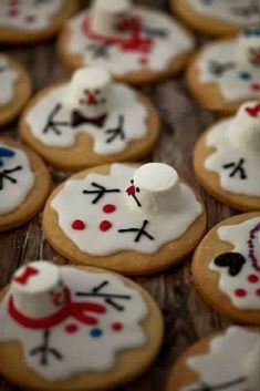 15 favorite diy christmas cookies best christmas cookie recipes diyreadycom easy diy