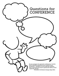 FHE: Questions for Conference