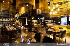 橙白室內裝修設計工程有限公司 奢華風設計圖片橙白_53之7-設計家 Searchome