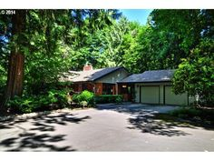 west linn great lot