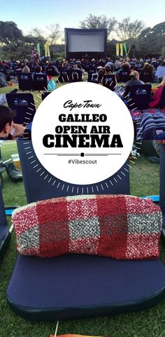 The Galileo Open Air Cinema invites its visitors to watch popular movies outdoors, under the stars (not just those found in Hollywood). There are multiple venues all over Cape Town for this unique experience. Stuff To Do, Things To Do, Le Cap, Family Weekend, Festivals Around The World, Cape Town South Africa, Beach Trip, Beach Travel, Africa Travel