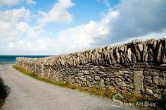 'feidín wall'