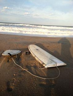 #jandjrax #surfing #surfboard