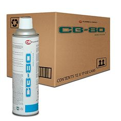 CB 80 5 Pyrethrin Contact Kill  1 Case  17 oz Cans X 12 >>> Read more  at the image link. This is an Amazon Affiliate links.