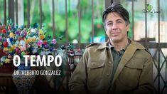 O Tempo - Dr. Alberto Peribanez Gonzalez