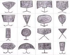 Картинки по запросу мишки тедди выкройки схемы