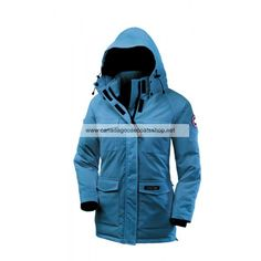 Canada Goose expedition parka replica shop - bag style on Pinterest | Canada Goose, Ugg Boots and Snow Boots