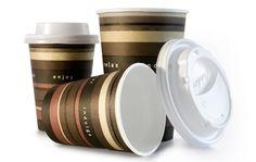 paper cup design - ค้นหาด้วย Google