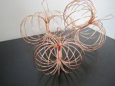 "I added ""Copper Wire Pumpkins Copper Pumpkin Holiday by Wir"" to an #inlinkz linkup!https://www.etsy.com/listing/205716526/copper-wire-pumpkins-copper-pumpkin?ref=shop_home_feat_4"
