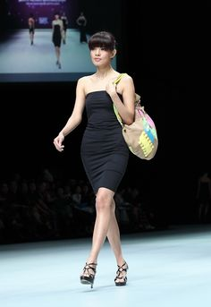 IFW 2013 # 123 Ratu Azima Mayangsari – From Indonesia with Love Indonesia Fashion Week, One Shoulder, Shoulder Dress, Ballet Skirt, Skirts, Dresses, Vestidos, Tutu, Skirt