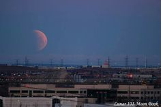 Moon Love Moon, Seattle Skyline, Celestial, Travel, Outdoor, Beauty, Outdoors, Viajes, Destinations