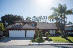 $1199000 - Diamond Bar, CA Home For Sale - 1578 S GOLD Canyon Dr. -- http://emailflyers.net/42297