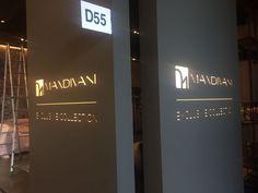@isaloni #dvhomecollection #caviocasa #hülsta #hästens #mandivani #benedetti #bensen #casamilano  #brabbu #delightfull #bocadolobo | iSaloni | Interior Design | Milan Design Week | #isaloni #salonedelmobile #interiordesign