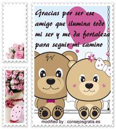 Guadalupe Torres Torresg537 En Pinterest