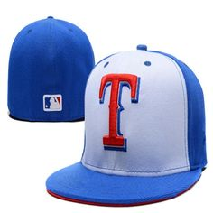 sports shoes 17243 1c29e ... sale a3af5 10403 coupon code wholesale texas rangers street fitted  fashion hat t letters fitted cap men women basketball ...