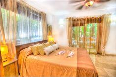 Charming Villa in luxurious Puntacana Resort & Club