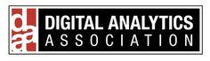 nice DAA SF Presents 'Getting Data Right: Optimizing Performance Using Quantitative & Qualitative Practices'