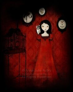 La habitación roja - abierto edición impresa