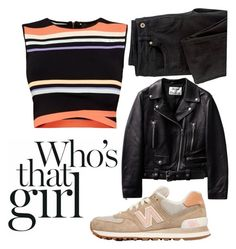 Designer Clothes, Shoes & Bags for Women New Balance, Ted Baker, Women's Clothing, Nude, Shoe Bag, Clothes For Women, Woman, Female, Polyvore