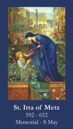 7 Best NEW Holy Cards images in 2016 | Prayer Cards, Patron saints