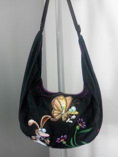 Dilis nyuszis táska Bags, Fashion, Handbags, Moda, Fashion Styles, Fashion Illustrations, Bag, Totes, Hand Bags