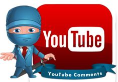 http://ehs-it.net/buy-real-youtube-views/  buy YouTube likes and subscribers