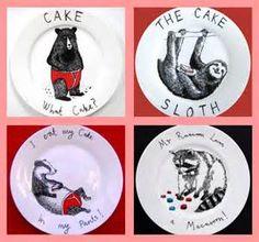 jimbobart plates - Bing Afbeeldingen
