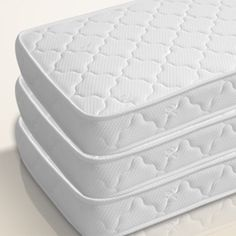 Shengding Wood Industry Co. Baby Mattress, Baby Furniture, Bed, Home Decor, Decoration Home, Stream Bed, Room Decor, Beds, Home Interior Design