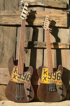 zz top guitars gallery - Google Search