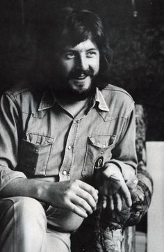 http://custard-pie.com/ John Bonham | Led Zeppelin