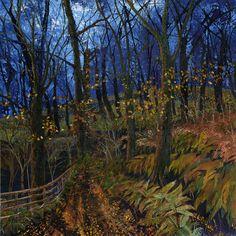 The Path - Rob Edmondson