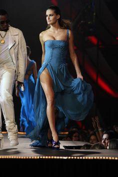 versace fashion - Google Search