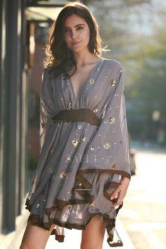 Ladies Clothes  88276d5c8538