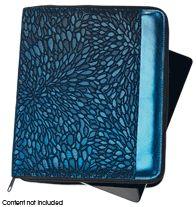 Metallic Shimmer Tablet Case $12.99 www.youravon.com/pamelataylor