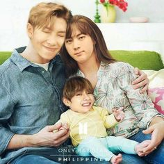 A familia kim Namjin, Foto Bts, K Pop, Reaction Pictures, Funny Pictures, First Grade Homework, Bts Young Forever, Kpop Memes, Kpop Couples