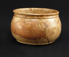 st.houzz.comand-decor turned wood bowl