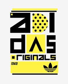 Adidas Originals Olympic Games Rio 2016 Graphics on Behance Rio Olympic Games, Olympic Logo, Arte Black, Shirt Label, Fashion Design Template, Adidas Originals, The Originals, Rio Olympics 2016, Japanese Graphic Design