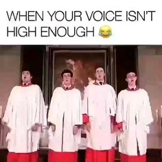 Funny Short Videos, Funny Video Memes, Crazy Funny Memes, Really Funny Memes, Stupid Memes, Funny Relatable Memes, Haha Funny, Funny Cute, Hilarious