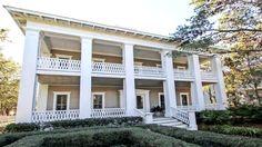 Stunning Seaside, Florida Vacation Rental - For Keeps - Cottage Rental A...