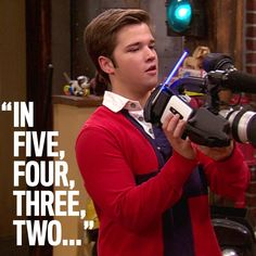 Icarly, Best Tv Shows, Your Favorite, Memes, Profile, Lol, In This Moment, Cover, Fictional Characters
