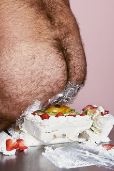 Cake_holes_bompass_and_parr_its_nice_that_10