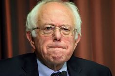 Comrade Bernie Sanders: Dismantle Religious Freedom To End Homophobia, Racism and Sexism