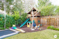 https://www.kidandcoe.com/destinations/menlo-park/the-poppy-avenue-residence